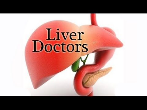 ♥ ♥ ♥ LIVER DOCTORS ♥ ♥ ♥ Colloidal Gold & Silver Flushes The Body & Builds The Immune System