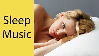 8 Hour Sleep Meditation Guided: Relaxing Music, Deep Sleep Music, Meditation Music for Sleep ☯2236