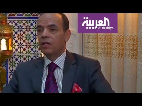 لماذا يمنع الانتقاد عند الصوفية؟  - 23:21-2017 / 10 / 14
