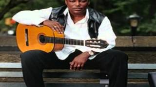 George Benson   Down Here on the Ground