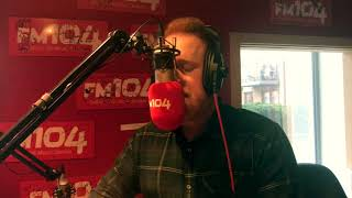 Baixar GAVIN JAMES - Always | FM104