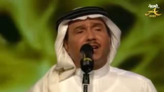 #محمد_عبده يعود للغناء على أرضه في #ذكرى_وفاة_طلال_مداح