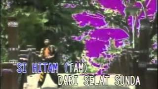 Download Video Bondan Prakoso Si Lumba2 MP3 3GP MP4