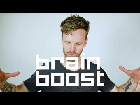 Welkom bij BrainBoost!
