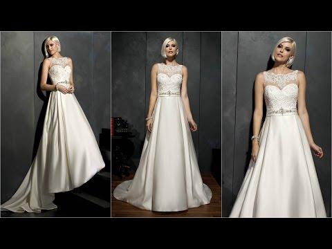 beautiful-wedding-dresses-|-vintage-lace-wedding-dresses-|-bridal-dress-|-wd99