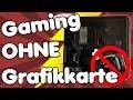 Fall Guys - Intel UHD 620 Graphics - YouTube