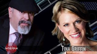 Faith On Film #71 Tina Griffin