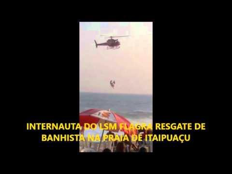 flagras na praia videos de travestis