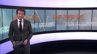 De Chinezen komen: ze doen een miljardeninvestering in Italië