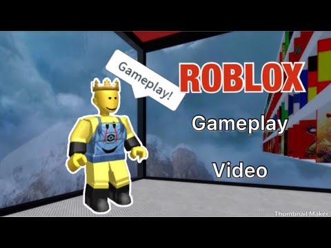 Playing Roblox: Guess The Character (Guess Who) | Roblox Gameplay Video | Mr Lizard