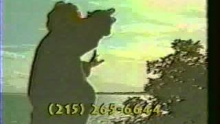 kp 3 king of prussia tv clip george brusstar apr 1993
