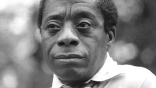 James Baldwin Interview ~1979?