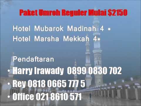 Assalamualaikum Kami dari *Fayyash Tour and Travel* Biro Perjalanan Dunia Wisata Muslim Meanawarkan .