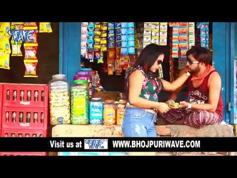 2019 Ka #dhamaka Bhojpuri Video Song #deepak Chandravanshi( भोजपुरी विडियो