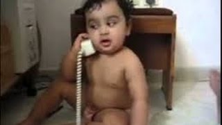 TRY NOT TO LAUGH or GRIN/Funny Kids Fails Compilation 2017.Best Funny Baby Fails 2017 Part1