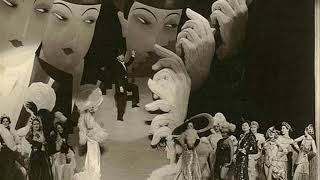 Billy Wynne's Greenwich Village Inn Orch. - Somebody's Crazy About You, 1925