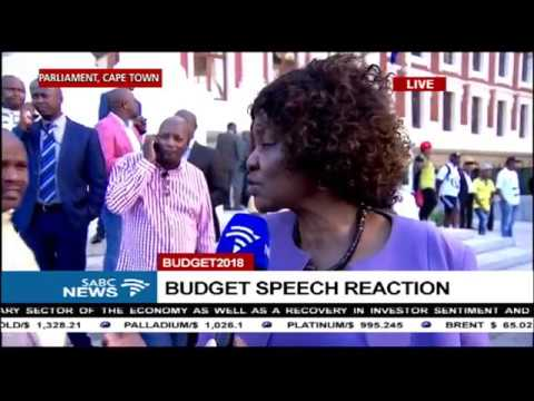 R57-billion for free tertiary education - Minister Mkhize reacts