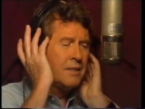 Michael Crawford  The Power Of Love