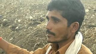 Marathwada: Umeed Ki Boond