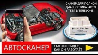 видео Smart (автомобильная марка)