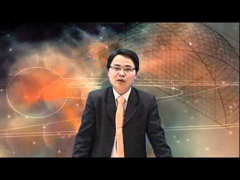 Phản ứng hạt nhân
