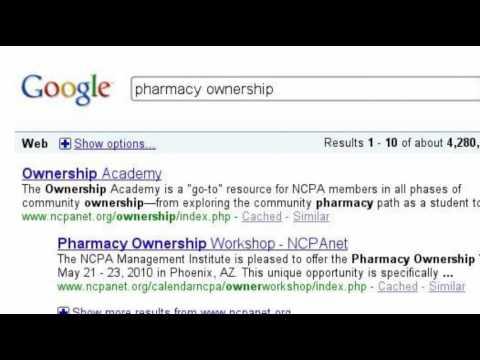 How to Grow My Pharmacy Business