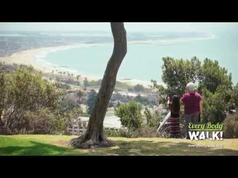 Ventura, CA: Channel Island Views and Laid-Back Shores