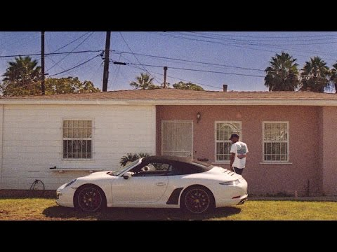 Dom Kennedy - Everywhere I Go (feat. Niko...
