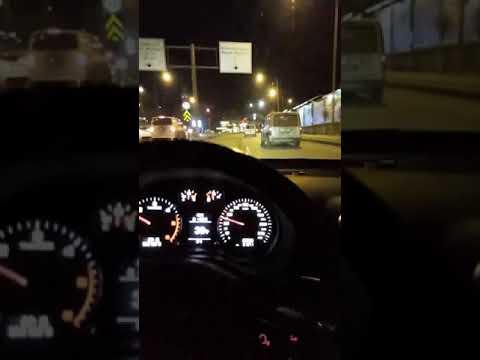 Erzurum Araba Snapleri