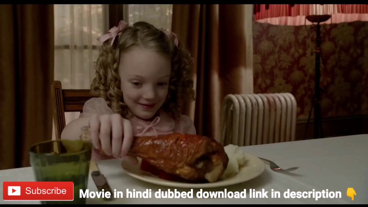 Miss Peregrine S Home For Peculiar Children Full Movie In Hindi Dubbed Blue Ray Google Drive Link Youtube