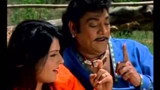 Pardeshi Maniyaro | Part - 03 | Gujarati Movie full | Naresh Kanodia, Roma Manek, Jeet Upendra