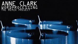Anne Clark -  Sleeper In Metropolis (Hardfloor 97 Version)