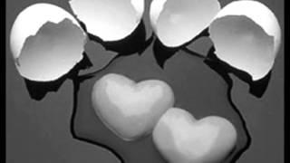 หัวใจผูกกัน บอย-โกสิยพงษ์.wmv