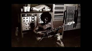 Sly &The Family Stone - Spaced Cowboy (1971)