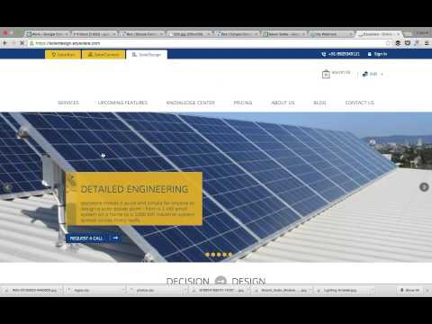 Ezysolare Webinar Series : Cost of solar rooftop projects