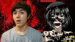 WTF - Dead Tube Chapter 0 & 1 Manga Review - First Impressions