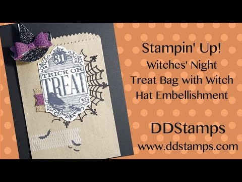 stampin'-up!-witches-night-with-witch-hat-embellishment