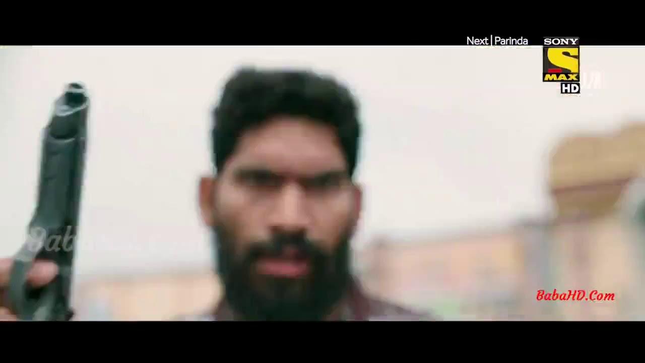 Yevadu 3 2018 Official Hindi Dubbed Promo   Pawan Kalyan,Keerthi Suresh,Enu Emanuel