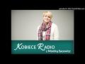 Podcast Kobiece Radio - odc.5