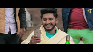 Jatt Rules (Full ) Preet Khaira | Zefrozzer | Honey Rao | Latest Punjabi Songs 2019