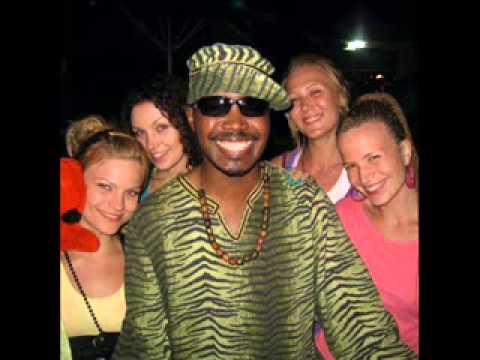 Prince Zimboo Shut Off