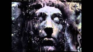 Fields of the Nephilim-Mourning Sun