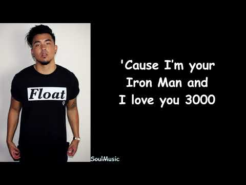 lyrics vincent sarah connor