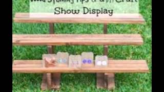 Wood Craft Shows