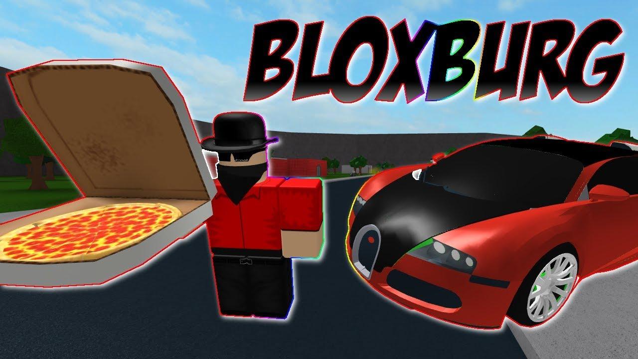 roblox bloxburg for free
