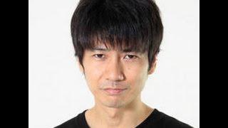 人気お笑いコンビ「キングオブコメディ」の高橋健一容疑者(44)が東...