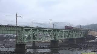 (JR東)中央・総武緩行線E231系(B10編成)AT出場配給