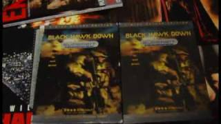 Black Hawk Down Superbit (3-Disc Deluxe Edition)