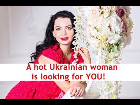 best dating website ukraine