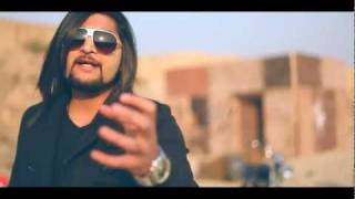 Bilal Saeed  Mahi Mahi HD 1080